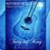 Tatty My King - Waterbury Mesivta