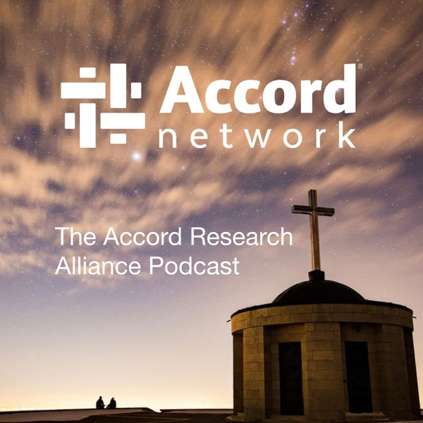 The Accord Research Alliance Podcast
