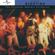 Robert Palmer Addicted to Love (Edit Version) - Robert Palmer