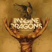 Imagine Dragons - It Comes Back to You