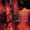 The Red Violin (Original Motion Picture Soundtrack) - Joshua Bell & Philharmonia Orchestra