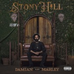 """Damian """"Jr. Gong"""" Marley - Here We Go"""