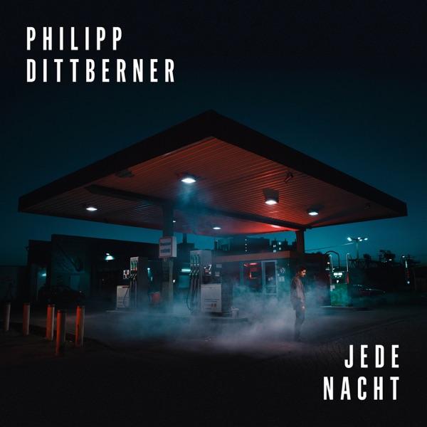 Philipp Dittberner mit Standby