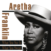 Ever Changing Times (feat. Michael McDonald) - Aretha Franklin