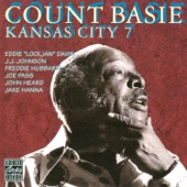 Count Basie - Exactly Like You (Album Version)