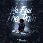 Jahmiel - We Feel the Pain