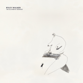 The Lillywhite Sessions-Ryley Walker
