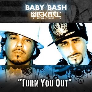 Turn You Out Mp3 Download