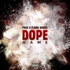 Dope Game (feat. Flame Bonds) - Single, Page