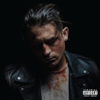 The Beautiful & Damned - G-Eazy