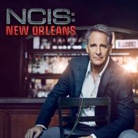 Télécharger NCIS: New Orleans, Season 4 Episode 23