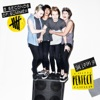 She Looks So Perfect (B-Sides), 5 Seconds of Summer