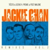 Jackie Chan feat Preme Post Malone Remixes Vol 2 EP