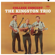 500 Miles (Live At UCLA, Los Angeles/1961) - The Kingston Trio