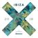 Various Artists - Déepalma Ibiza 2018 (5th Anniversary Edition)