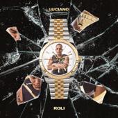 Roli - Luciano