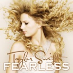 songs like Fearless