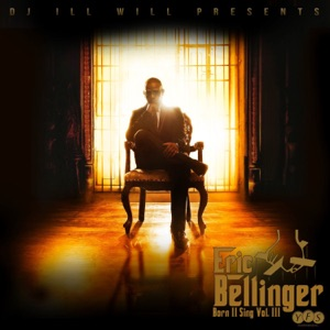 Eric Bellinger - Somewhere feat. Victoria Monet