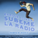 Enrique Iglesias SUBEME LA RADIO (HEBREW REMIX) [feat. Descemer Bueno & Rotem Cohen] - Enrique Iglesias