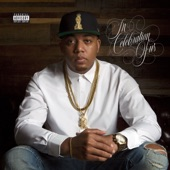Skyzoo - Forever in a Day