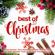 Best of Christmas - Verschiedene Interpreten