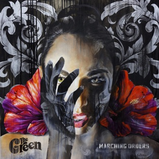 Marching Orders – The Green