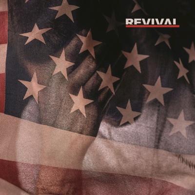 River (feat. Ed Sheeran) - Eminem song