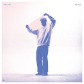 Toro y Moi - Girl Like You
