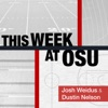 This Week at OSU's Podcast