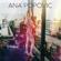 Like It on Top - Ana Popovic