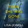 Lisa Jewell - Then She Was Gone (Unabridged)