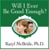 Karyl McBride, PhD - Will I Ever Be Good Enough?: Healing the Daughters of Narcissistic Mothers