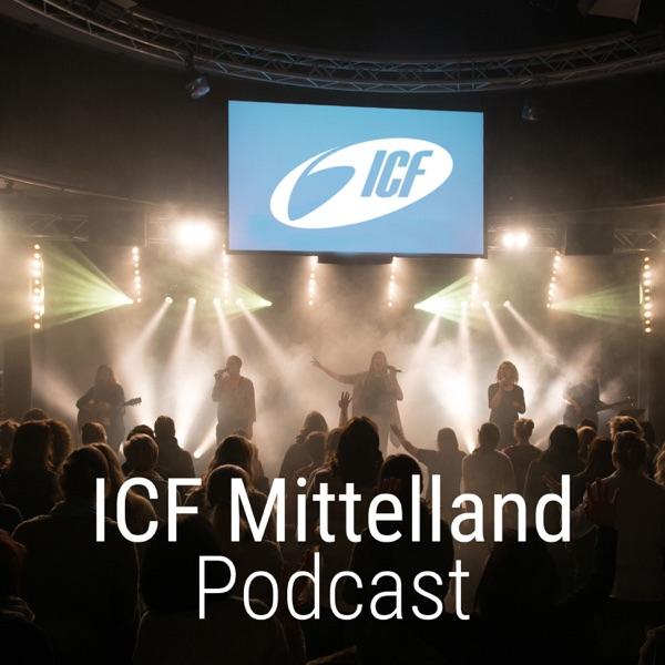 Videopodcast: ICF Mittelland Oftringen