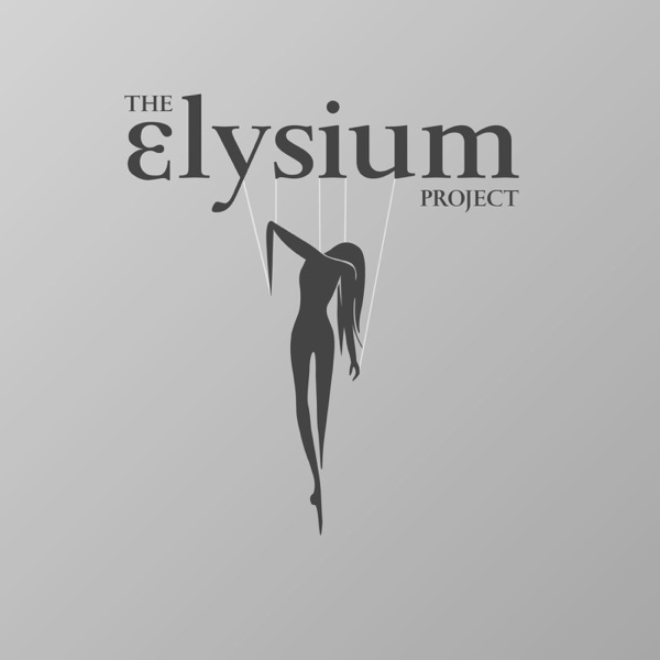 The Elysium Project