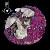 The Crystalline Series: Omar Souleyman - Single