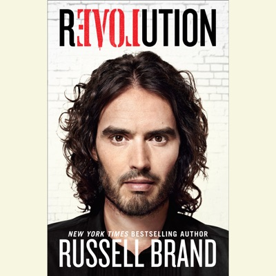 Revolution (Unabridged)