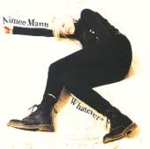 Aimee Mann - I've Had It