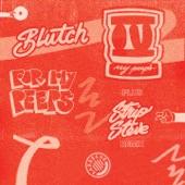 Blutch - Where Is Vagi?