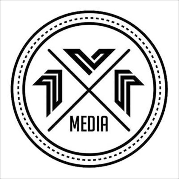 Mazmol: 1v1Podcast