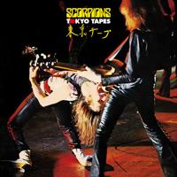 descargar bajar mp3 Scorpions Pictured Life (Live) [2015 - Remaster]