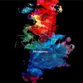 R・I・O・T/RAISE A SUILENジャケット画像