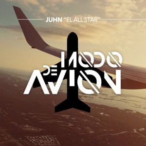 Modo de Avion - Single Mp3 Download