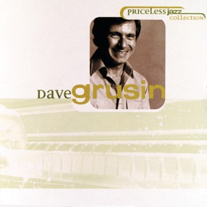 Priceless Jazz Collection: Dave Grusin