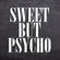 KPH Sweet But Psycho (Instrumental) - KPH