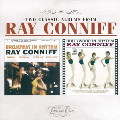 Broadway In Rhythm / Hollywood In Rhythm - Ray Conniff