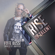 Feffe Bussi Music - Rise of Talent