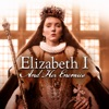 Elizabeth I and Her Enemies, Series 1 wiki, synopsis