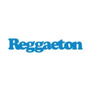 Reggaeton - J Balvin - J Balvin