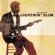 Cool Down Baby - Lightnin' Slim