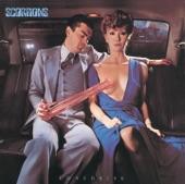 Scorpions - Loving You Sunday Morning | Rock Family